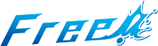 File:Free!-Wiki-wordmark.png