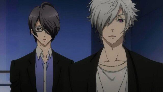 File:Ichigohaatsu-brothers-conflict-01-mkv snapshot 19-48 2013-07-07 12-03-56.jpg