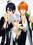 Brothers.Conflict.full.1603661