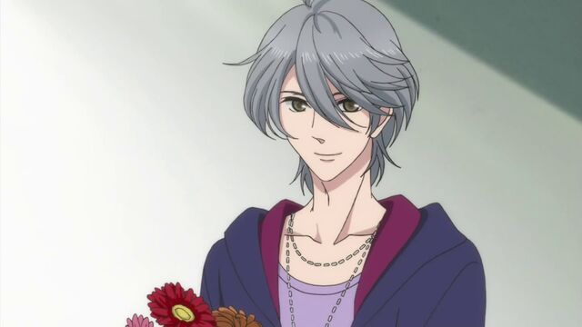 File:Brothers Conflict - 06 RAW snapshot 23.16 2013.08.11 19.11.49.jpg