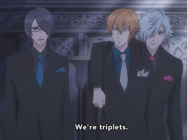 File:Tsubaki, Natsume & Azusa 3.png