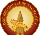 Browncoats of New York City (NY)