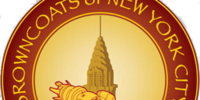 Browncoats of New York City (NY)