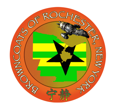 File:RochesterBrowncoatPatch002.jpg