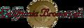 Ca browncoats.png