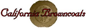 Ca browncoats
