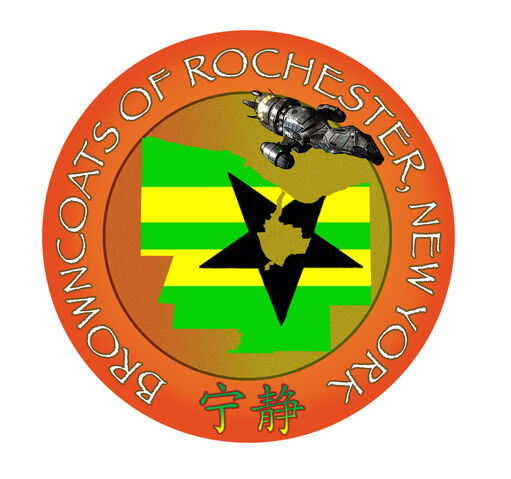 File:RochesterBrowncoatPatch001.jpg