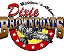 Dixie Browncoats (AL)