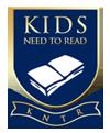 Kntr-logo