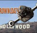 LA Browncoats (CA)