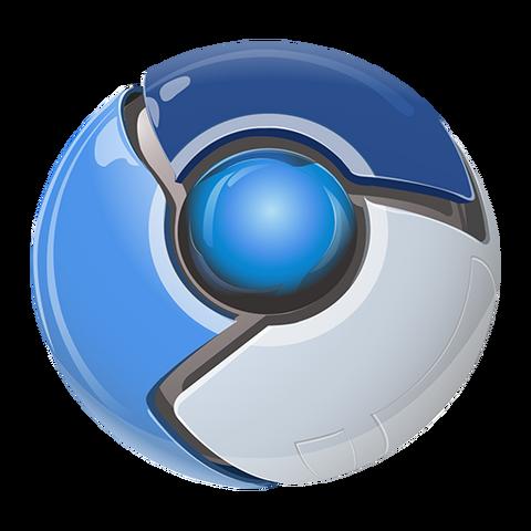 File:Chromium icon.png