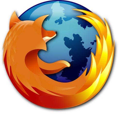 File:Mozilla-Firefox-Logo1.jpg