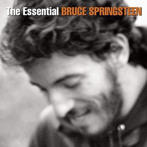 File:Essential Bruce Springsteen.jpg