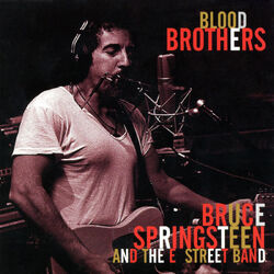 Blood Brothers EP