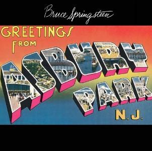 File:Greetings from Asbury Park NJ.jpg