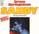 4th of July, Asbury Park (Sandy)