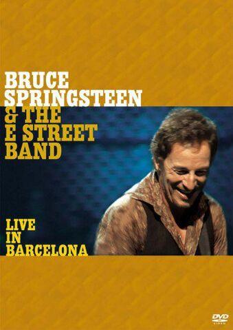 File:Live in Barcelona.jpg