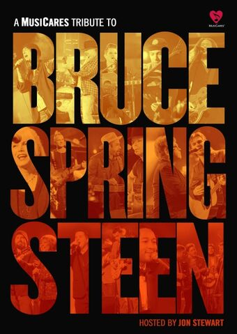 File:MusiCares Bruce Springsteen.jpg