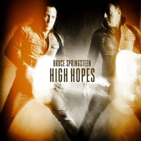 File:High Hopes.jpg