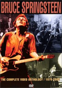 Video Anthology 1978-2000