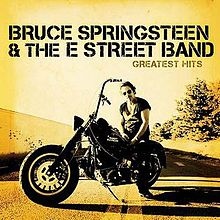 Greatest Hits 2009