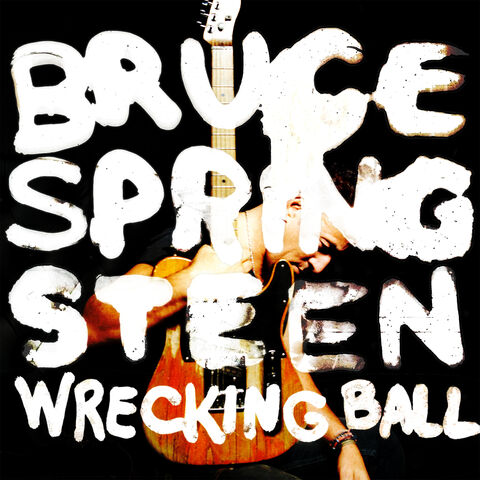 File:BRUCE WRECKING BALL 5x5 20120118 150631.jpg