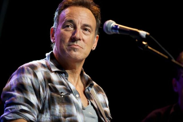File:Springsteen.jpg