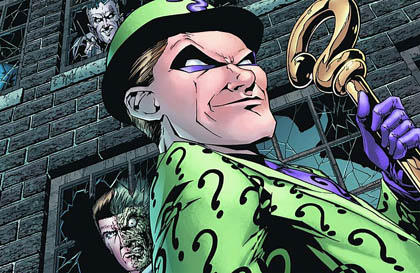 File:Batman-3-riddler-rumours-confirmed-420-75.jpg