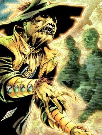 3036771-1078363-scarecrow 1 super