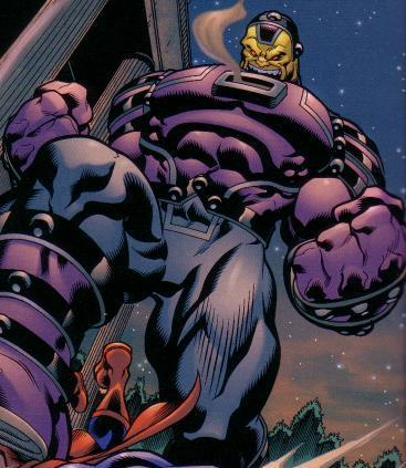 File:159198-147059-mongul super.jpg