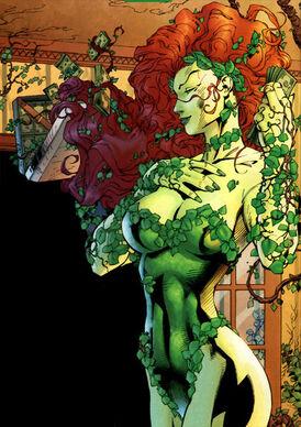 Poison-Ivy-batman-villains-9850172-422-598