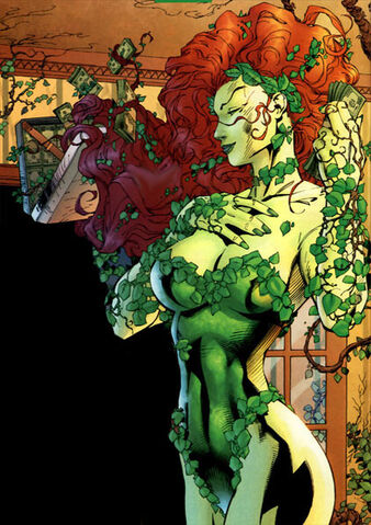 File:Poison-Ivy-batman-villains-9850172-422-598.jpg