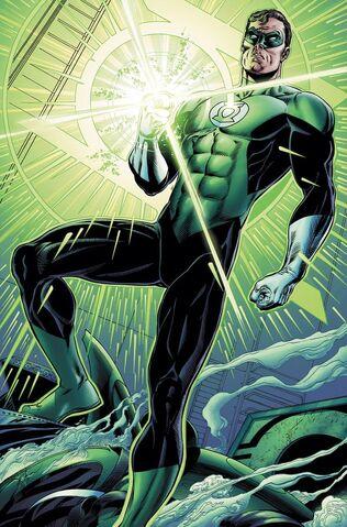 File:Green Lantern Rebirth-2.jpg