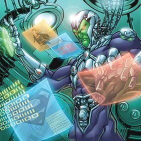 214549-18863-brainiac super