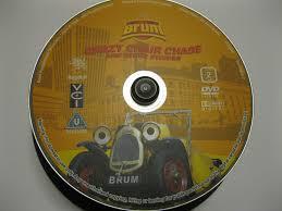 File:DVD Disc.jpg