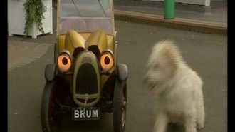 File:Brum And The Knicker Rescue- Bags Of Gags Series.jpg