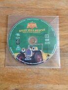 Stunt Bike Rescue Disc jpg
