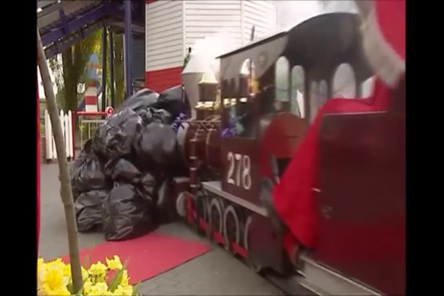 File:The train is slowing down.PNG