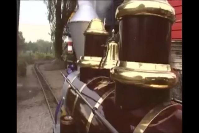 File:The locomotive's boiler.PNG