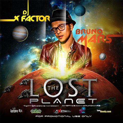 File:00 DJ Xfactor and Bruno Mars Presents the Lost Planet-2010-Front-PromoTorrents.com .jpg
