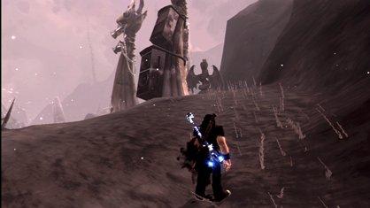 File:Death's Clutch Cliff.jpg