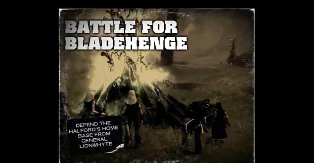 File:Battle For Bladehenge.png