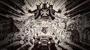 08 Metal Gods