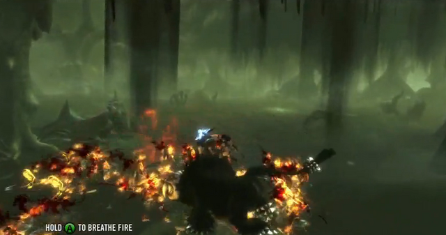 File:Swamp Bloody Fire.png