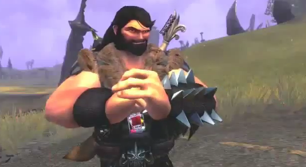 File:Mountain Man Fists.png