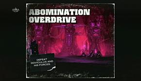File:Abomination Overdrive.jpg