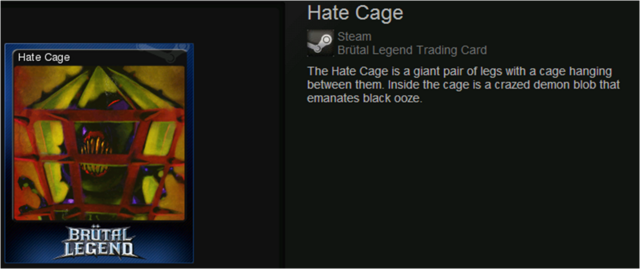 File:Hate Cage normal.png