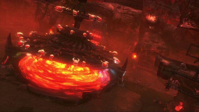 File:Crushing Pit Lava.jpg