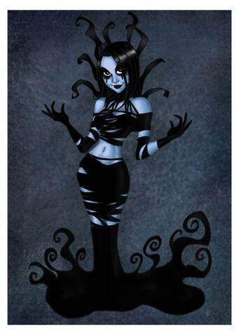 File:Fan Art Drowned Ophelia.jpg
