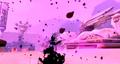 Thumbnail for version as of 03:52, May 22, 2012